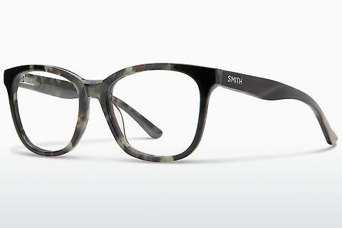 Eyewear Smith LIGHTHEART PHW