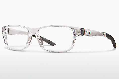 Eyewear Smith OUTSIDER SLIM 63M