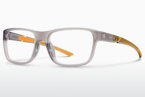 Eyewear Smith RELAY XL 2M8