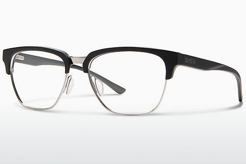 Eyewear Smith REWIRE P5I