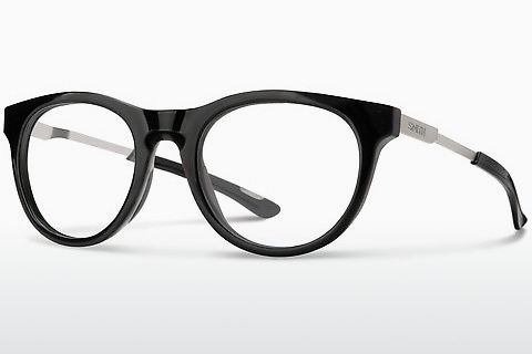 Eyewear Smith SEQUENCE 284