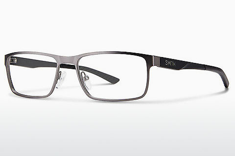 Eyewear Smith SMITH PRODUCER 5MO