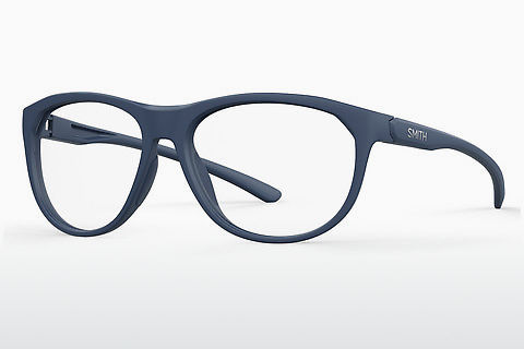 Eyewear Smith UPLIFT FLL