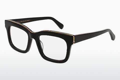 专门设计眼镜 Stella McCartney SC0045O 001