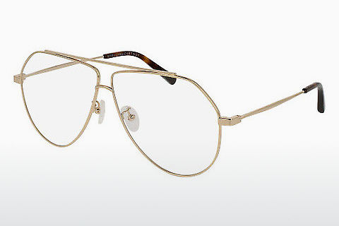专门设计眼镜 Stella McCartney SC0063O 003
