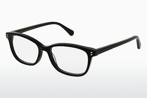 专门设计眼镜 Stella McCartney SC0078O 001