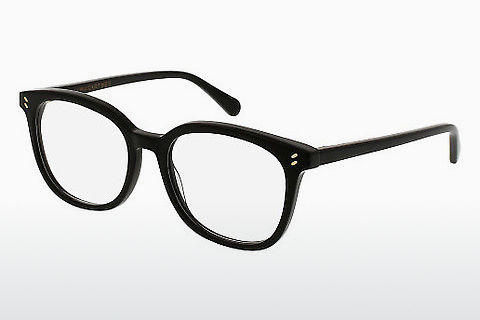 专门设计眼镜 Stella McCartney SC0080O 001