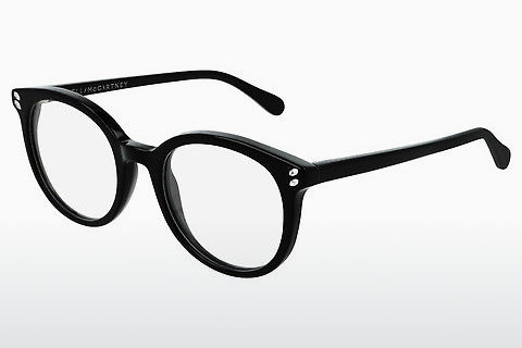 专门设计眼镜 Stella McCartney SC0081O 005