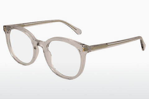 专门设计眼镜 Stella McCartney SC0081O 007