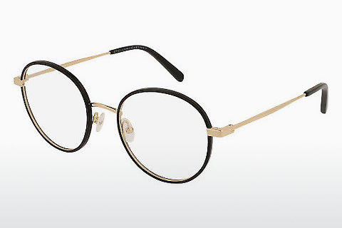 专门设计眼镜 Stella McCartney SC0091O 001