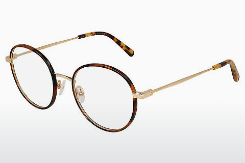 专门设计眼镜 Stella McCartney SC0091O 004
