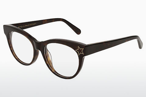 专门设计眼镜 Stella McCartney SC0103OA 002