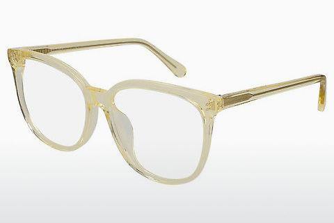 专门设计眼镜 Stella McCartney SC0121OA 003
