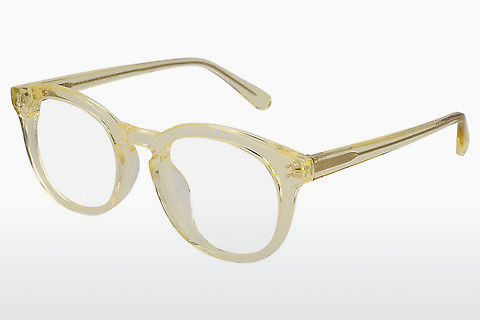 专门设计眼镜 Stella McCartney SC0122OA 003