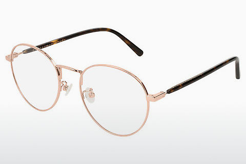 专门设计眼镜 Stella McCartney SC0126O 004