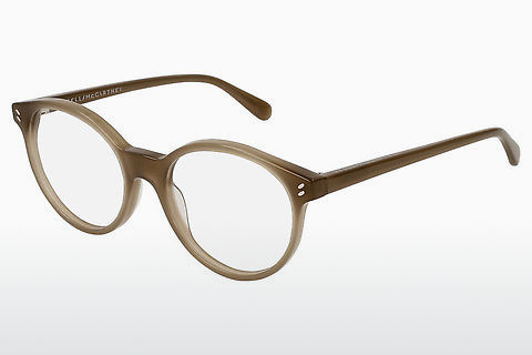 专门设计眼镜 Stella McCartney SC0143O 004