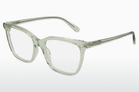 专门设计眼镜 Stella McCartney SC0144O 003