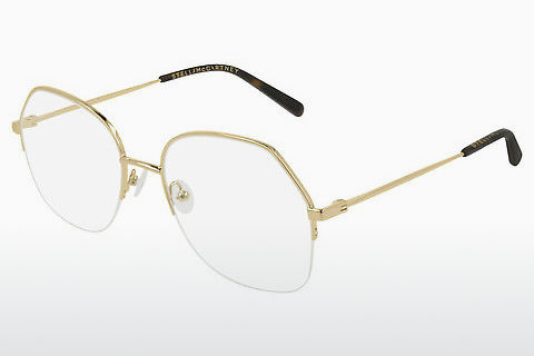 专门设计眼镜 Stella McCartney SC0159O 001