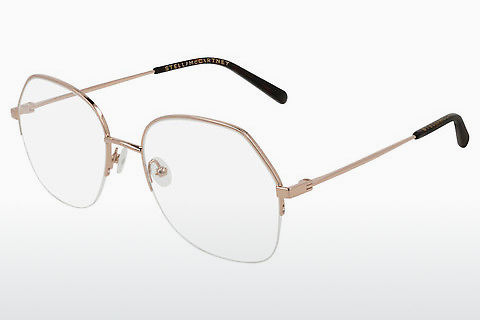 专门设计眼镜 Stella McCartney SC0159O 002