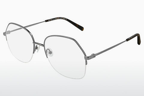 专门设计眼镜 Stella McCartney SC0159O 003