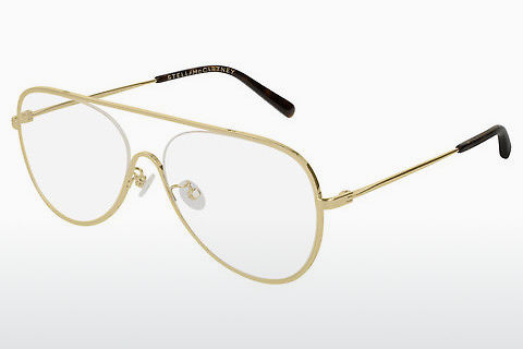 专门设计眼镜 Stella McCartney SC0160O 001