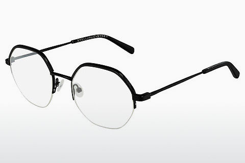 专门设计眼镜 Stella McCartney SC0184O 004