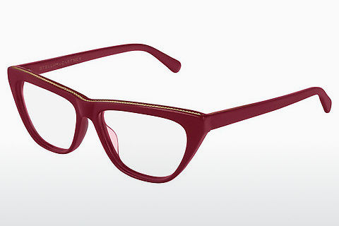 专门设计眼镜 Stella McCartney SC0191O 003