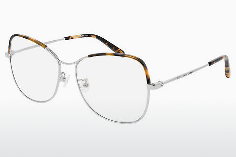 专门设计眼镜 Stella McCartney SC0242O 004