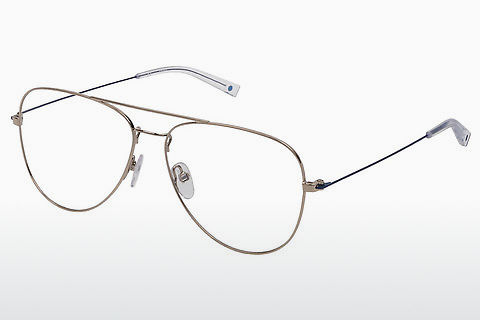 Eyewear Sting VST180 0594