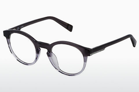 Eyewear Sting VST182 0M59