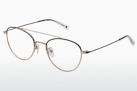 Eyewear Sting VST291 0301