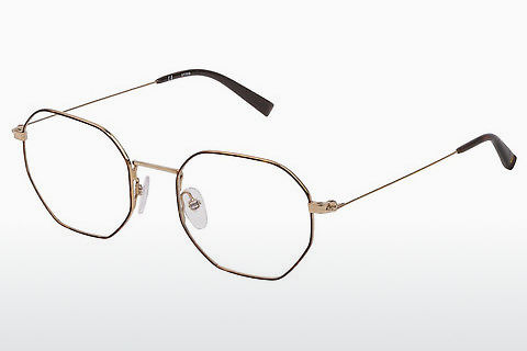 Eyewear Sting VST293 0320
