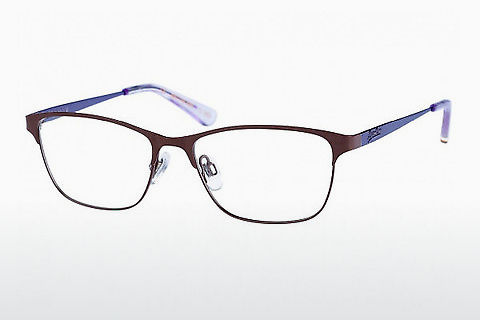 Eyewear Superdry SDO Arizona 003