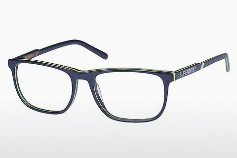 Eyewear Superdry SDO Conor 108
