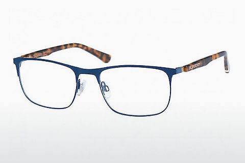 Eyewear Superdry SDO Harrington 006