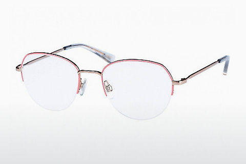 Eyewear Superdry SDO Monika 073