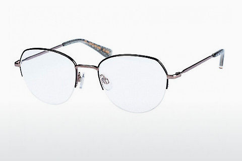 Eyewear Superdry SDO Monika 204