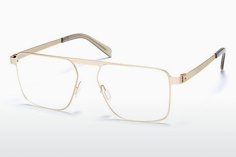 Eyewear Sur Classics Laurent (12504 gold)