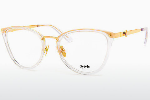 专门设计眼镜 Sylvie Optics Show it (1902 01)