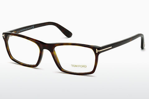Eyewear Tom Ford FT5295 52A