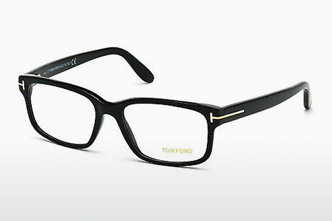 Eyewear Tom Ford FT5313 002