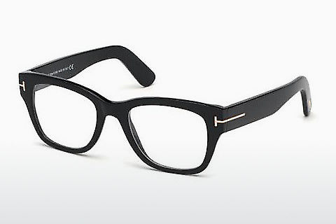 Eyewear Tom Ford FT5379 005