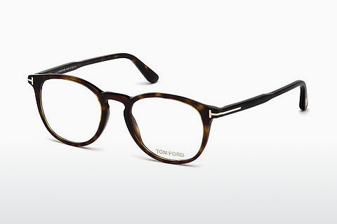Eyewear Tom Ford FT5401 052