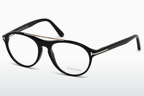 Eyewear Tom Ford FT5411 001
