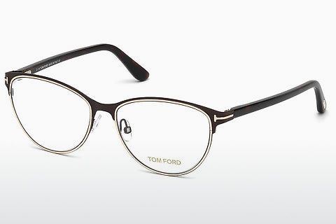 Eyewear Tom Ford FT5420 049