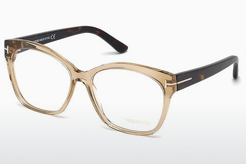 Eyewear Tom Ford FT5435 057