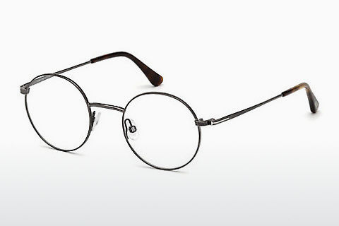 Eyewear Tom Ford FT5503 028