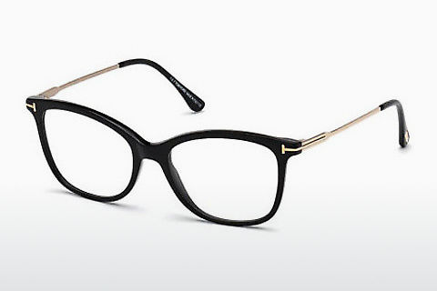 Eyewear Tom Ford FT5510 001