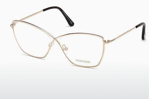 Eyewear Tom Ford FT5518 028