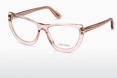 Eyewear Tom Ford FT5519 072